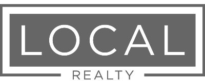 Local Realty Logo